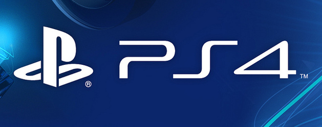 courtesy of playstation.blog